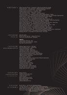 arte estatuto - Page 2