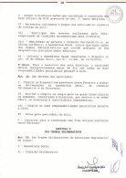 arte estatuto - Page 7