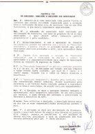 arte estatuto - Page 5