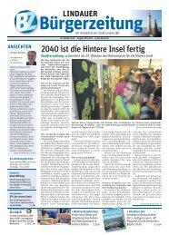 19.10.19 Lindauer Bürgerzeitung