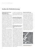 Kinderbetreuung - Gemeinde Attersee - Seite 4