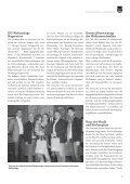 Kinderbetreuung - Gemeinde Attersee - Seite 5