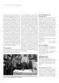 Kinderbetreuung - Gemeinde Attersee - Seite 6