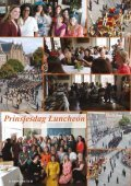 AWC Going Dutch Nov 2019 - Page 6