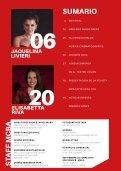 Música Clásica 3.0 N°8 - Page 2