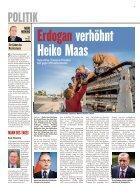 Berliner Kurier 17.10.2019 - Seite 2