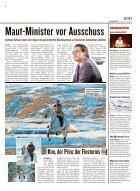 Berliner Kurier 17.10.2019 - Seite 3