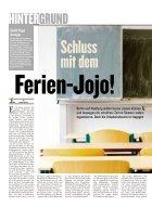 Berliner Kurier 17.10.2019 - Seite 4