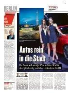 Berliner Kurier 17.10.2019 - Seite 6