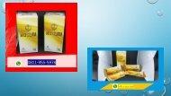 RASAKAN KHASIATNYA!!! CALL/WA 0811-9555-978 Suplemen Herbal Untuk Stamina Pria KOSAGI Pekan Baru