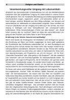 web - Seite 4