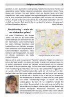 web - Seite 5