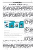 web - Seite 7