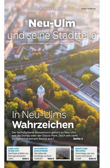 2019/42 - NU-Stadtteile