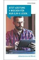 2019/42 - NU-Stadtteile - Page 2