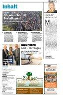 2019/42 - NU-Stadtteile - Page 3