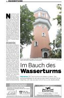 2019/42 - NU-Stadtteile - Page 4