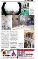 2019/42 - NU-Stadtteile - Page 5