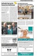2019/42 - NU-Stadtteile - Page 7