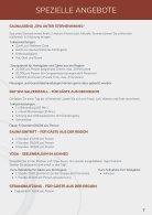 Arrangement-Broschüre-2020(ah) - Page 7