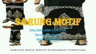 CALL/WA.+6289-7250-0150,Sarung Celana Anak,Tangerang,Batik  Kolopaking