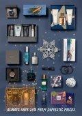 **Riga-Stockholm, November-December 2019 Christmas Shopping Tallink - Page 2