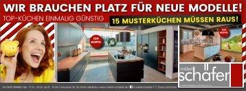 2019-10-18-wir-brauchen-platz-fuer-neue-modelle