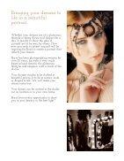Portrait - Page 7