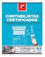Suplemento Ordem dos Contabilistas Certificados
