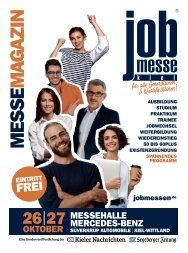 MesseGuide Kiel web2