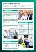 Messereport aaal19 - Seite 3