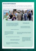 Messereport aaal19 - Page 6