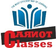 sscje coaching- carnot classes