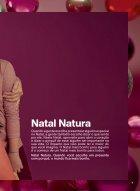 Catalago natura ciclo 18 2019 - Page 7