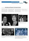 Jugend - Aargauer Turnverband - Seite 5