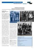 Jugend - Aargauer Turnverband - Seite 7