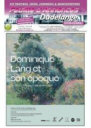 NR15_OCTOBRE.09 REGIO