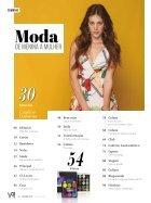 Revista VOi 168 - Page 6