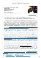 An Oct 22 Plead fo Help before son dies - President Trump, Ranking Member Nunes,  Gohmert - Page 2