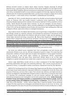 An Oct 22 Plead fo Help before son dies - President Trump, Ranking Member Nunes,  Gohmert - Page 3