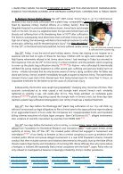 An Oct 22 Plead fo Help before son dies - President Trump, Ranking Member Nunes,  Gohmert - Page 4
