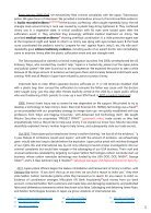 An Oct 22 Plead fo Help before son dies - President Trump, Ranking Member Nunes,  Gohmert - Page 5