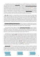 An Oct 22 Plead fo Help before son dies - President Trump, Ranking Member Nunes,  Gohmert - Page 6