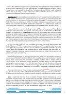 An Oct 22 Plead fo Help before son dies - President Trump, Ranking Member Nunes,  Gohmert - Page 7