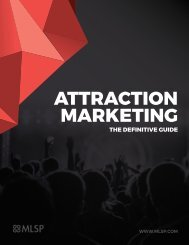 definitive-guide-attraction-marketing