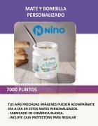 catalogo-shopping-premiumPIA66 - Page 6