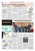 2019-10-20 Bayreuther Sonntagszeitung - Seite 2