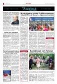 2019-10-20 Bayreuther Sonntagszeitung - Seite 4