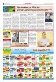 2019-10-20 Bayreuther Sonntagszeitung - Seite 6