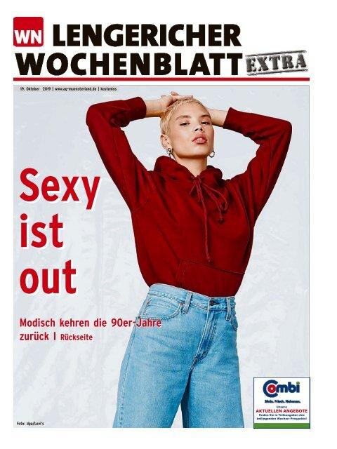 lengericherwochenblatt-lengerich_19-10-2019